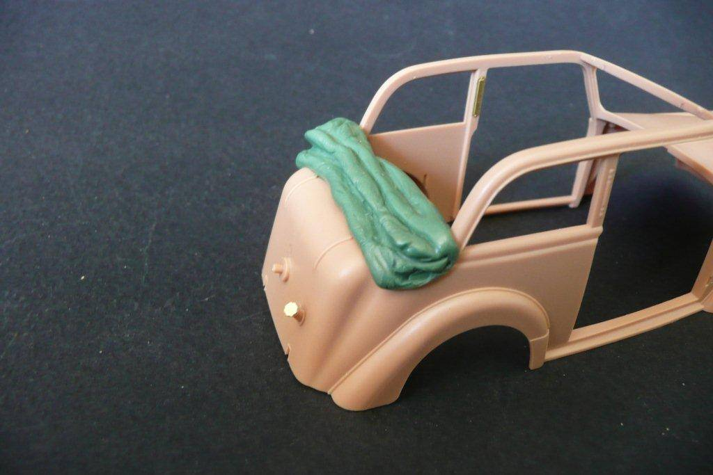 Opel Olympia décapotable Maquette Bronco Opel-Olympia-Bronco-32_zpse2e840d7