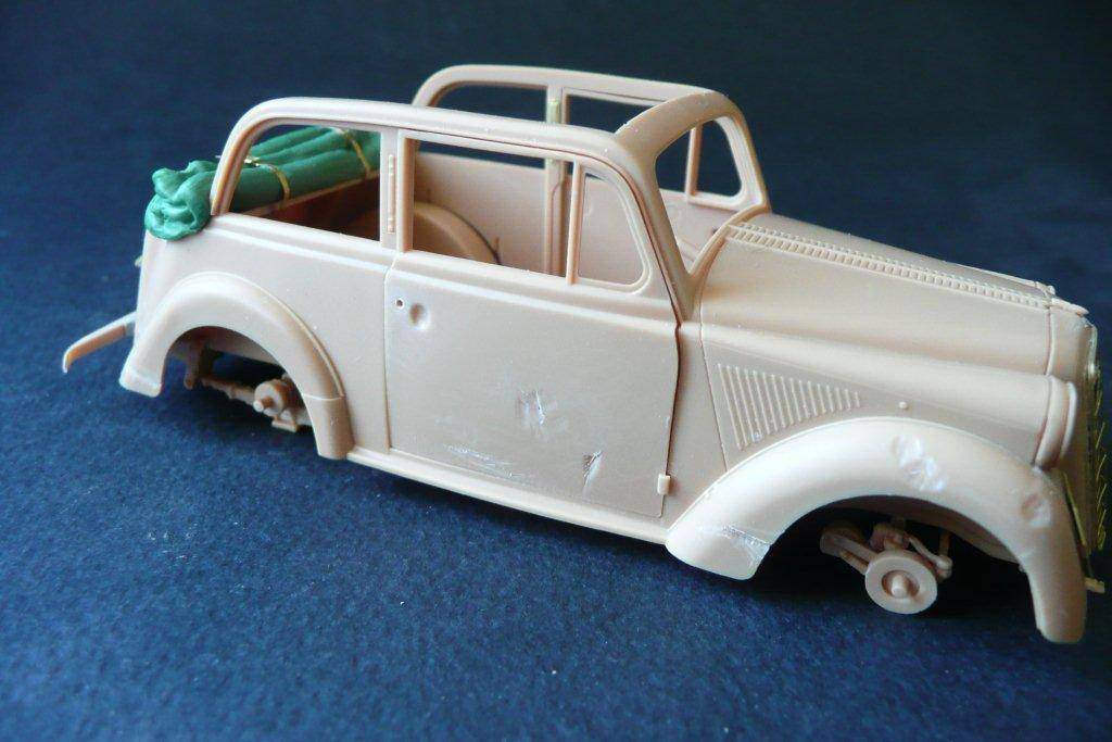 Opel Olympia décapotable Maquette Bronco Opel-Olympia-Bronco-34_zps9afd56e7