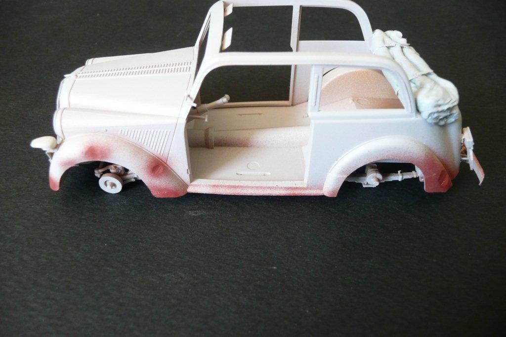 Opel Olympia décapotable Maquette Bronco Opel-Olympia-Bronco-43_zpsaa98d2bd