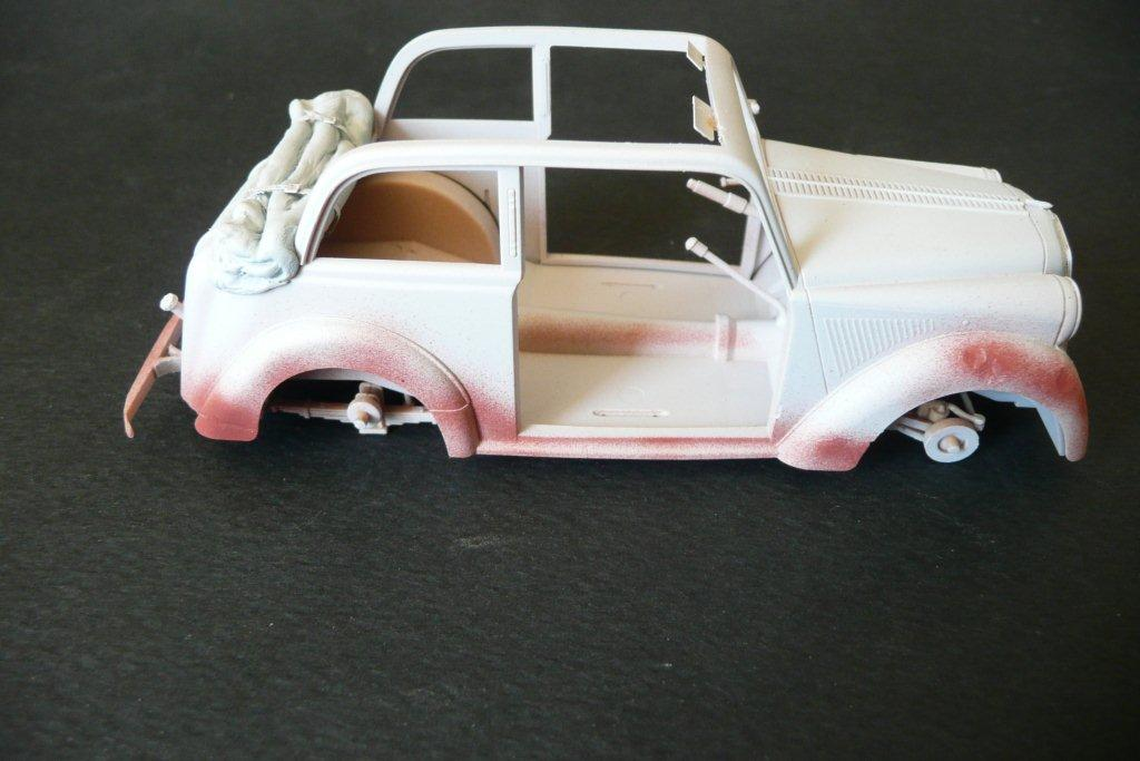 Opel Olympia décapotable Maquette Bronco Opel-Olympia-Bronco-44_zps3cf60c1d
