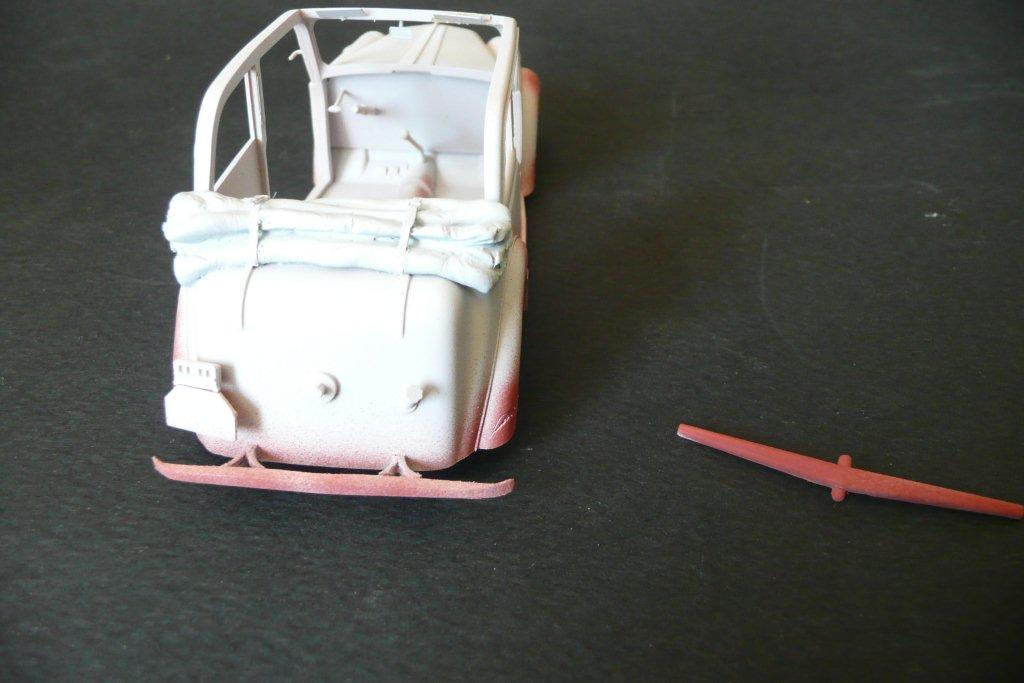 Opel Olympia décapotable Maquette Bronco Opel-Olympia-Bronco-45_zps8cfa0910
