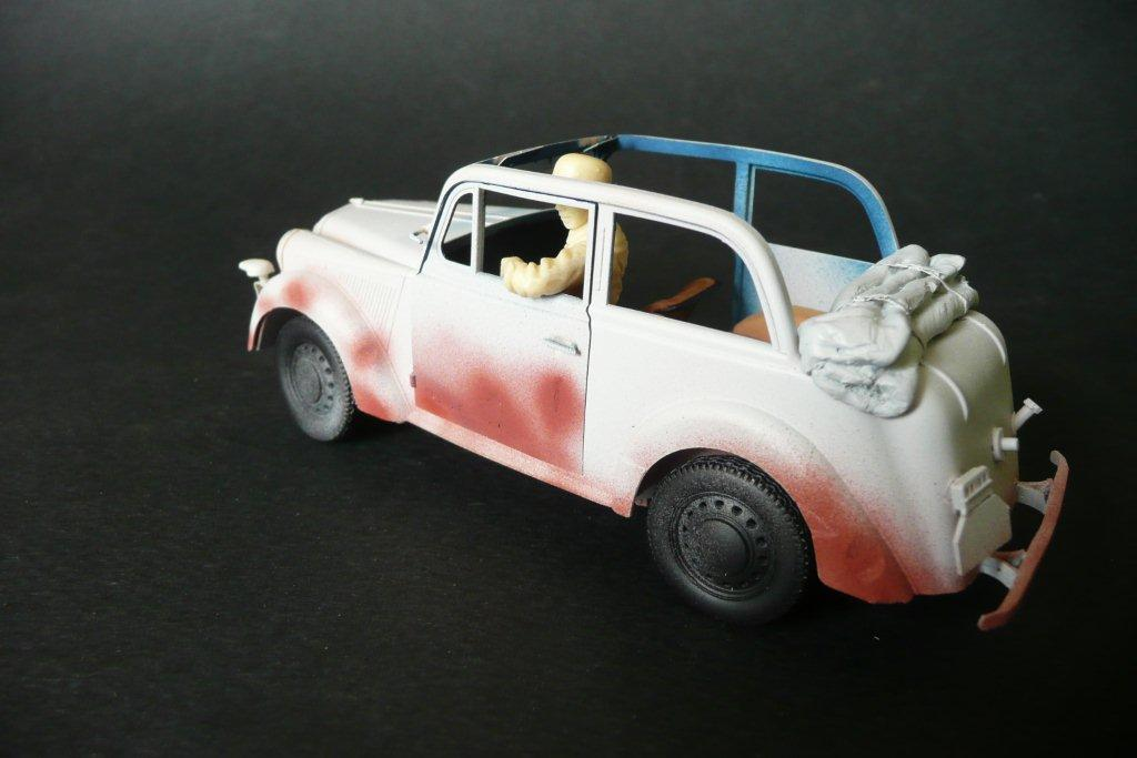 Opel Olympia décapotable Maquette Bronco Opel-Olympia-Bronco-52_zps17f75afd