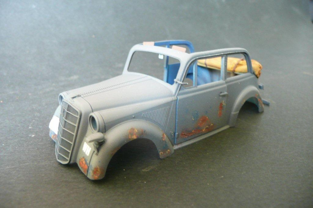 Opel Olympia décapotable Maquette Bronco Opel-Olympia-Bronco-60_zps16da3151