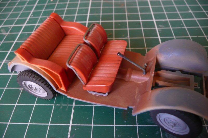 Opel kadett k38 P1050087