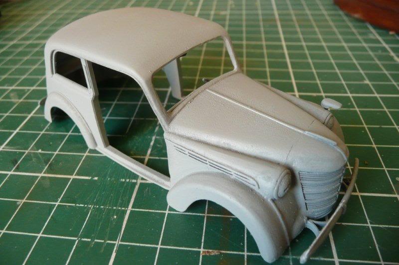 Opel kadett k38 P1050088