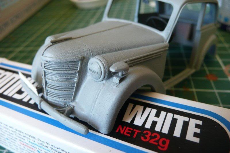 Opel kadett k38 P1050099
