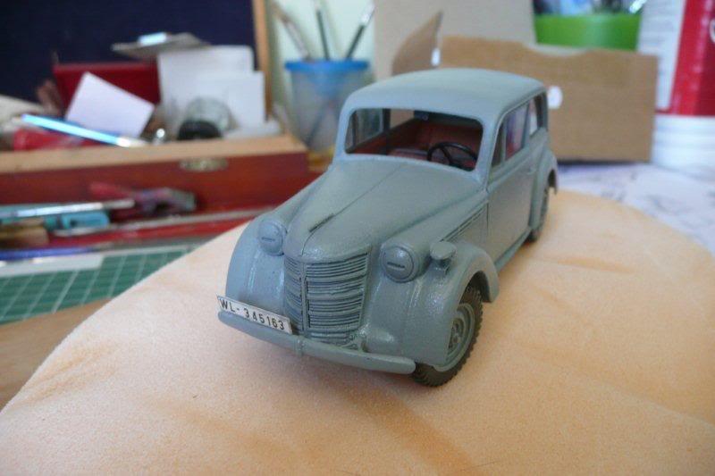 Opel kadett k38 P1050102