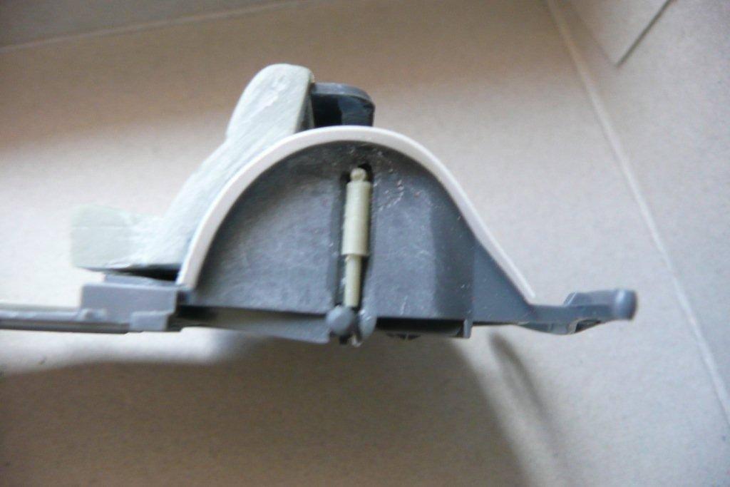 Traction Avant 11cv Tamiya Citroen-Traction-Tamiya-09_zpsdde08f8a