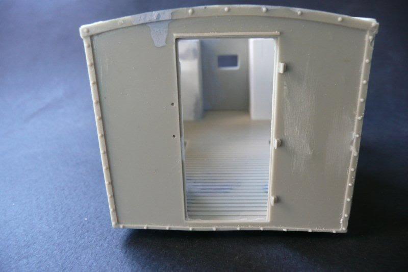 kofferaufbau-Azimut  Kofferaufbau-azimut-03