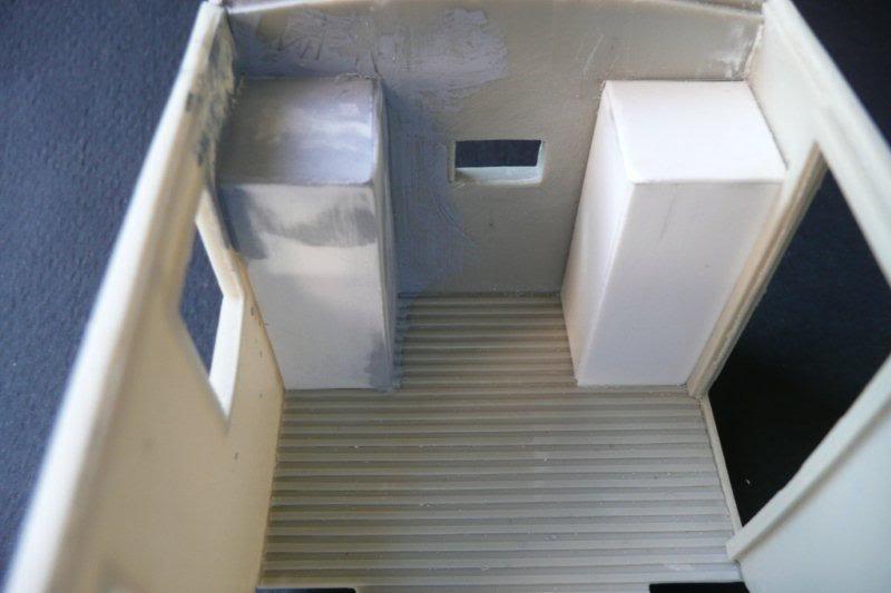 kofferaufbau-Azimut  Kofferaufbau-azimut-05