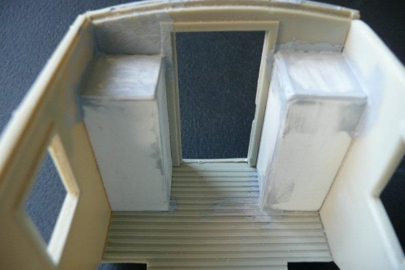 kofferaufbau-Azimut  Kofferaufbau-azimut-06