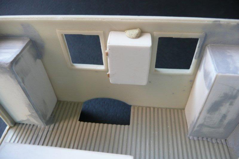 kofferaufbau-Azimut  Kofferaufbau-azimut-10