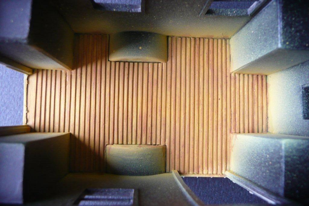 kofferaufbau-Azimut  - Page 2 Kofferaufbau-azimut-32