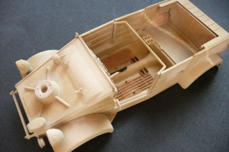 kubelwagen de prise Kubelwagen-tamiya-24