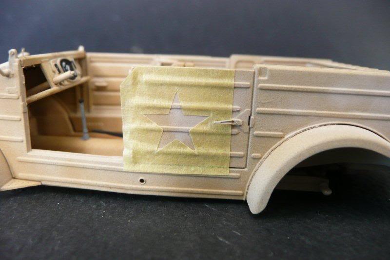 kubelwagen de prise Kubelwagen-tamiya-26