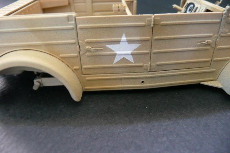 kubelwagen de prise Kubelwagen-tamiya-28