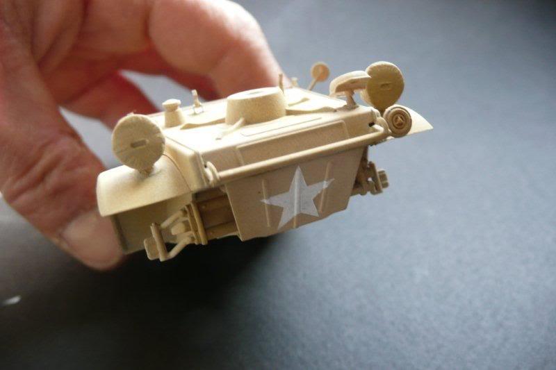 kubelwagen de prise Kubelwagen-tamiya-30
