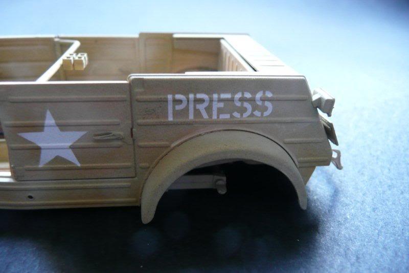 kubelwagen de prise Kubelwagen-tamiya-31