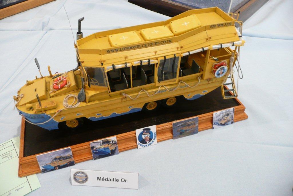 Maquettexpo 2012 P1100762