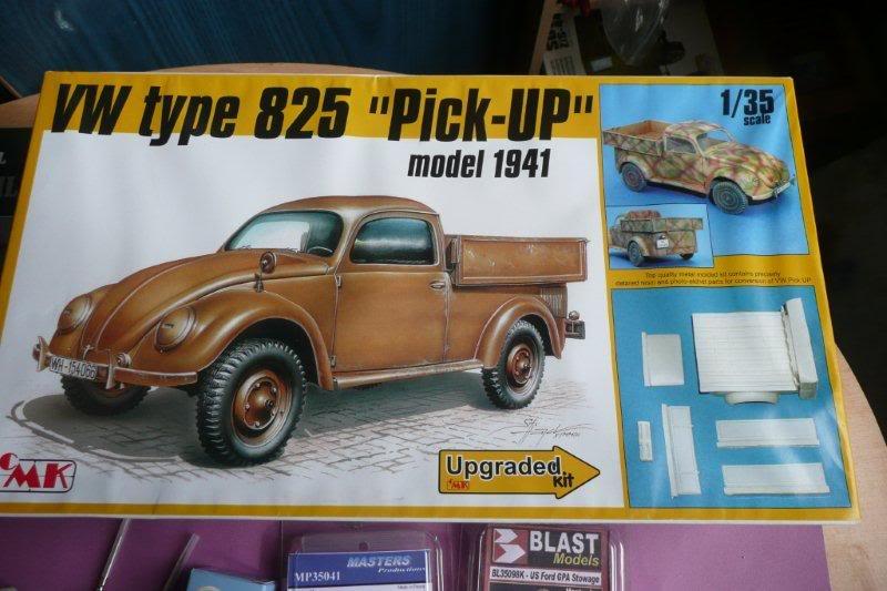 Volkswagen type 825 Cox-00
