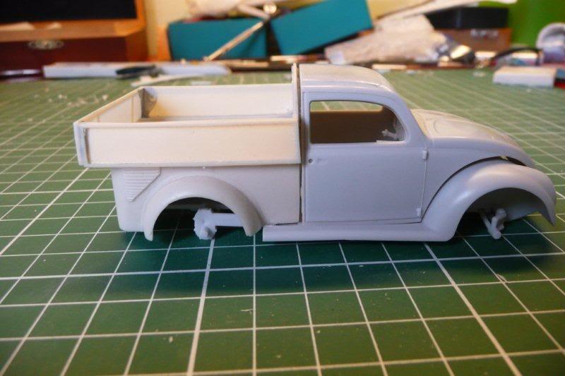 Volkswagen type 825 Cox-03