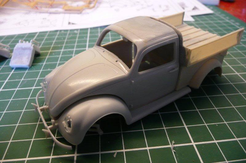 Volkswagen type 825 Cox-04