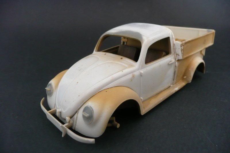 Volkswagen type 825 Volkswagentyp-825-08