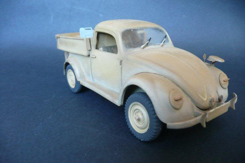 Volkswagen type 825 Volkswagentyp-825-24