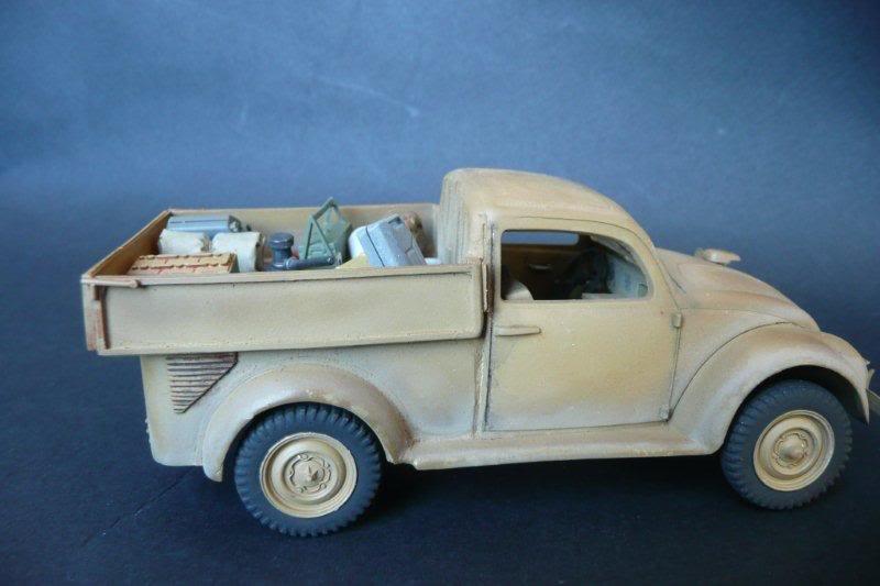 Volkswagen type 825 Volkswagentyp-825-25