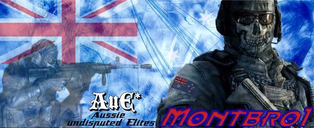 favourite AR AussieSignaturecopy