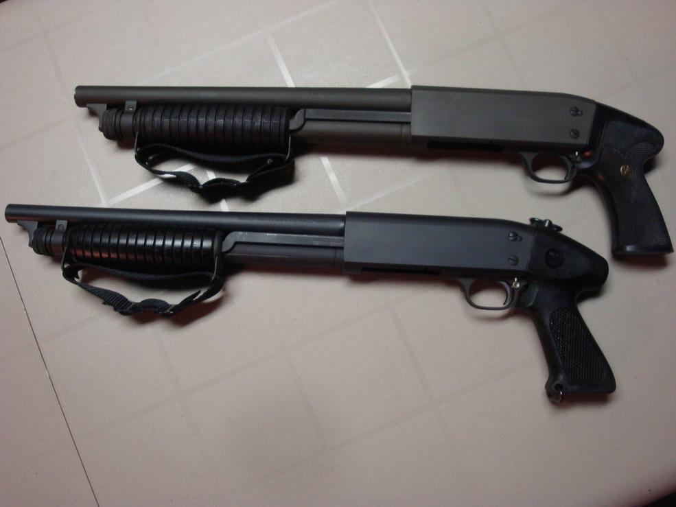 fusils ithaca DSC07399B_zps5i1fqoga