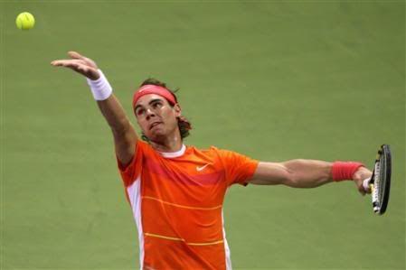 Rafael Nadal - Page 9 Doha1