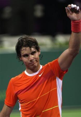 Rafael Nadal - Page 9 Doha3