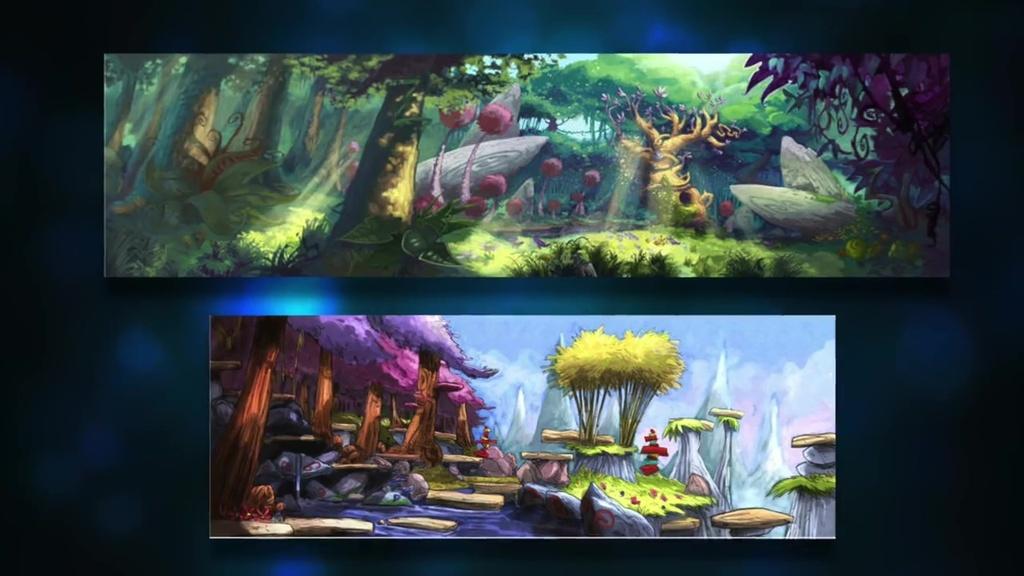Se revela nuevo arte conceptual de Rayman 4 Vlcsnap-2015-08-11-19h41m57s291