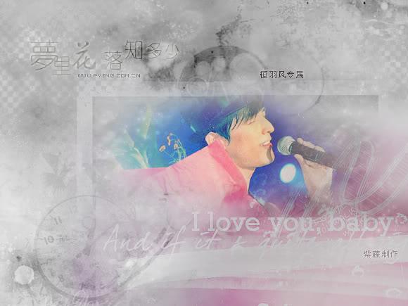 [Truyện] MY LOVE STORY 1008102024575a10ddff92c882