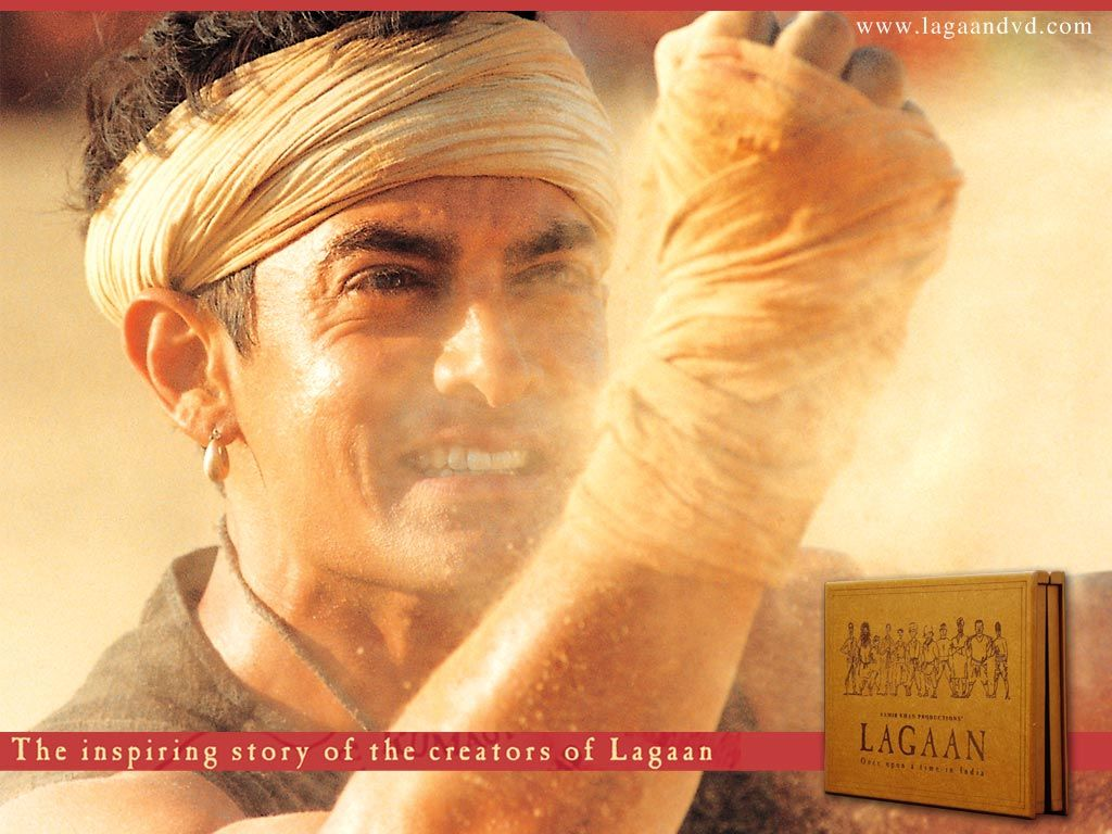Lagaan: Once Upon A Time In India_2001 3ddf2sntqe1