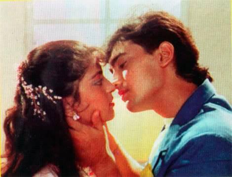Qayamat Se Qayamat Tak_1988 LoveLoveLoveStill