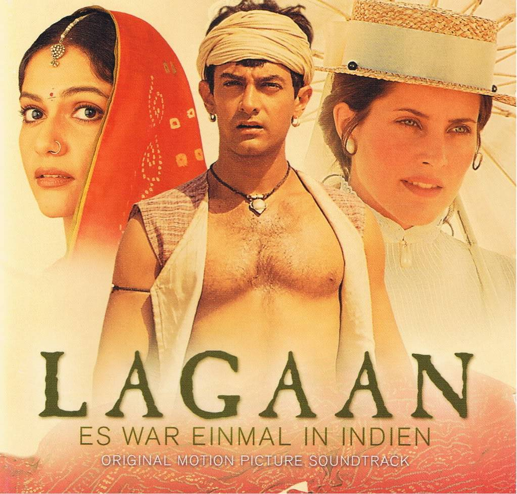 Lagaan: Once Upon A Time In India_2001 Tf4ujd7w