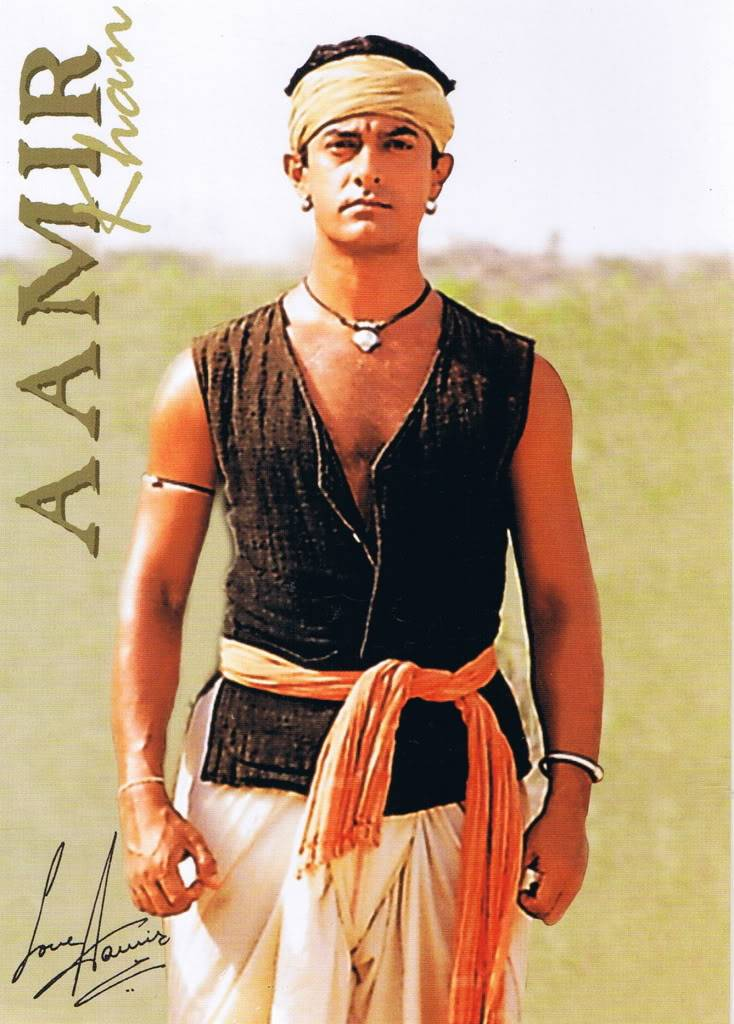 Lagaan: Once Upon A Time In India_2001 X8a47q4v