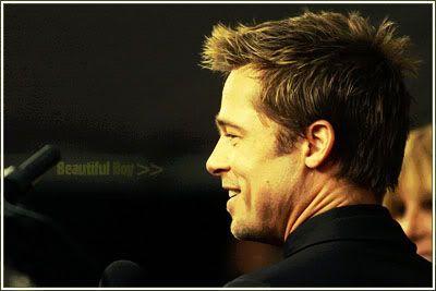 Brad Pitt - Page 3 Pitt--BeautifulBoy