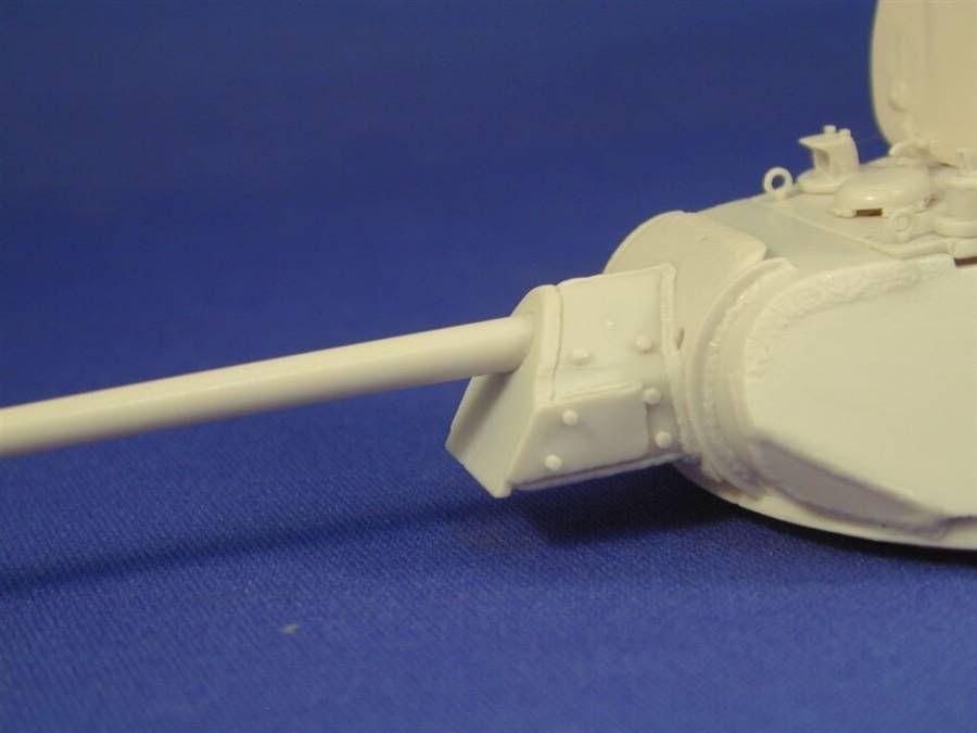 TMD's STZ T-34 DSCN5777