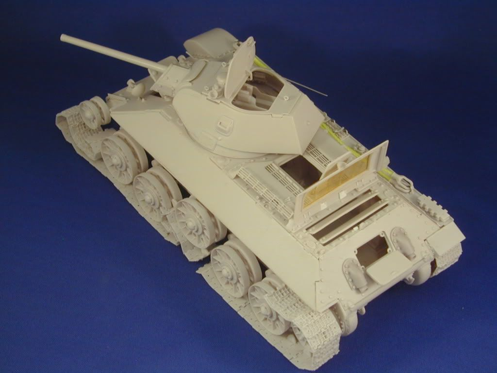 TMD's STZ T-34 DSCN6182