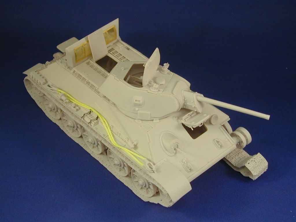 TMD's STZ T-34 DSCN6184