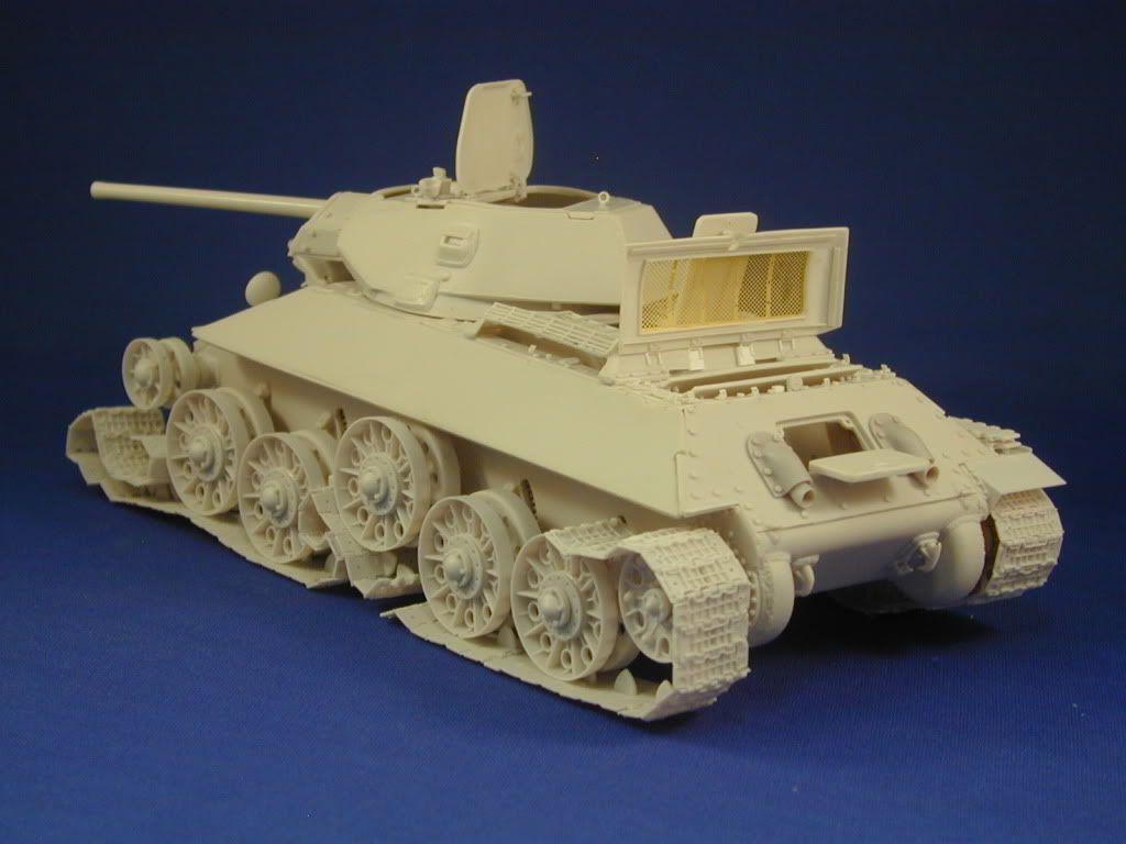 TMD's STZ T-34 DSCN6192