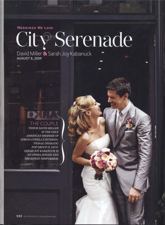 Sarah Joy and David featured in InStyle Weddings David_SarahJoy_InStyleWeddingWin-2