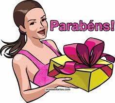 Portais - Parabens forum Portais de Luz Parabens