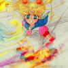 Présentation de votre humble esclave : Ithil Orphéus ! Attention je mord :P ! [Terminé] SailorMoon4