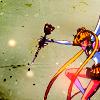 sailor scouts Sailormoon2