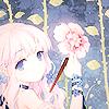 Marshmallow@Alice.ga Kaori1