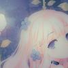 — Staff ; Kaori2